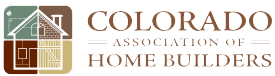 Colorado Association of Builders