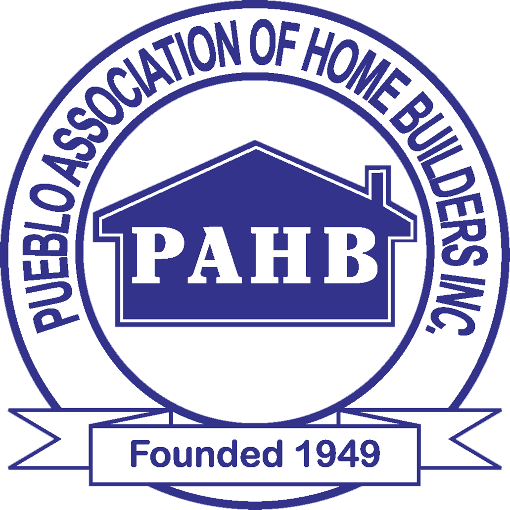 Pueblo Association of Home Builders